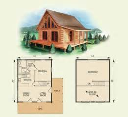 log home floor plans with loft best 25 cabin floor plans ideas on