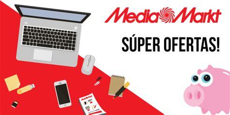 media markt geräte mieten ofertas media markt analizamos sus cat 225 logos