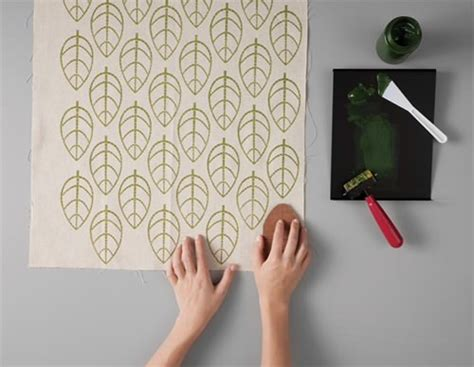 how do i print on fabric mastering the art of fabric printing and design handmade charlotte