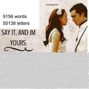 uwolfdog  words  letters    im