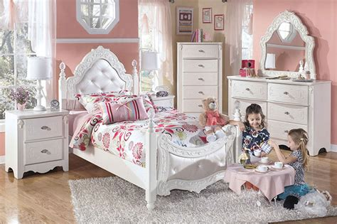 kid furniture stores desert design furniture store tucson locally owned operated