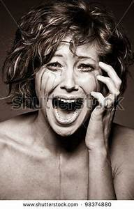 1000+ images about Facial expressions (art reference) on ...