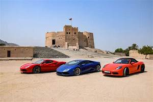 Auto Mieten In Dubai : luxusauto mieten dubai mit edel stark sportwagen suvs ~ Jslefanu.com Haus und Dekorationen