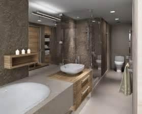 Elegant 5 Piece Dining Room Sets by Contemporary Bathroom