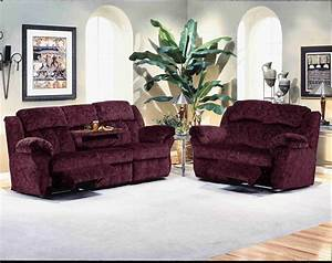 the dump furniture houston woodstock furniture outlet With ec home decor furniture outlet houston tx