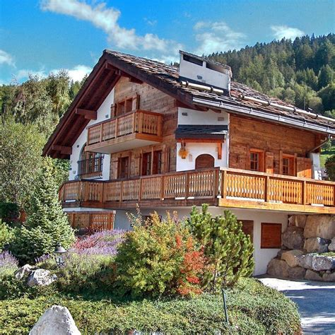 83 best images about swiss chalets mountain huts and cabins on alps switzerland
