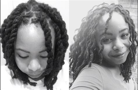 10 Best Images About Dreadlock Hairstyles On Pinterest