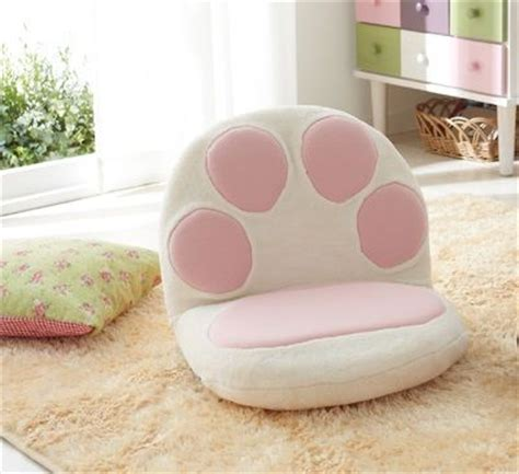 images  kawaii furniture  pinterest floor cushions furniture  ottomans