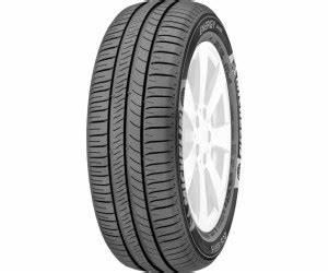 Pneu Michelin 205 55 R16 91v Energy Saver : michelin energy saver 205 55 r16 91h au meilleur prix sur ~ Farleysfitness.com Idées de Décoration