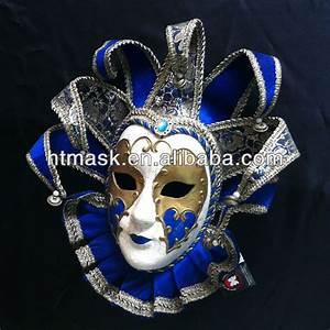 Full Face Masks For Masquerade Ball | www.pixshark.com ...