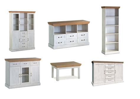 Tv Sideboards Furniture by Devonshire White Oak Furniture Tv Cabinet Bookcase
