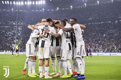 Juventus 1-0 Milan: Supercoppa Italiana – as it happened | Football | The Guardian