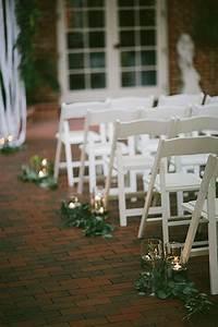 40 trending wedding aisle decoration ideas you ll