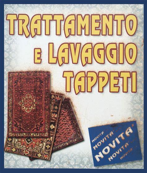Lavanderia Tappeti by Lavaggio Tappeti Pisa Lavanderia La Perfetta