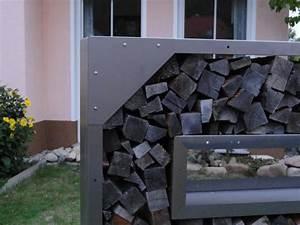 Kaminholzregal Metall Mit Rückwand : fenster kaminholzregal ohne r ckwand 0 6 m x 0 3m x 0 35 m ~ Orissabook.com Haus und Dekorationen