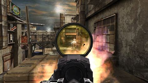 best free multiplayer top free multiplayer fps for pc linkfile