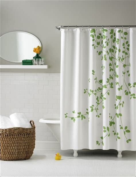 bed bath and beyond bedroom curtains fresh bedrooms