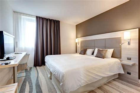 chambre grand format chambre grand lit chambres spacieuses et design avec