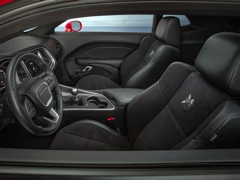 dodge challenger price  reviews safety