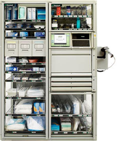 automated dispensing cabinets omnicell september 2012 cs connection
