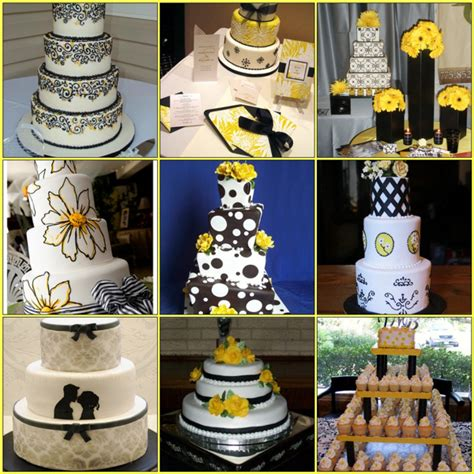 wedding ideas ideas  yellow wedding centerpieces