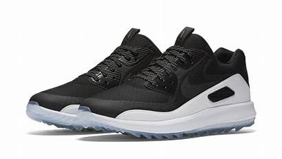 Nike Shoes Air 90 Max Golf Zoom