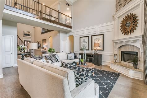 Tour A John Houston Custom Home Right Where You Are Home Design Center Buena Park Ca House Pictures Rooftop Modern Victorian Designer Chief Architect Free Download Based Graphic Jobs In Kerala Software Import Photo Retailers Hhgregg Dream Usa Interiors