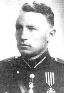 Augusts Veibelis