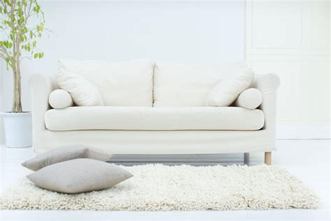 buy a settee 11 tips for buying a great