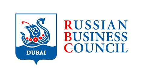calendar russian business council middle east africa rbc