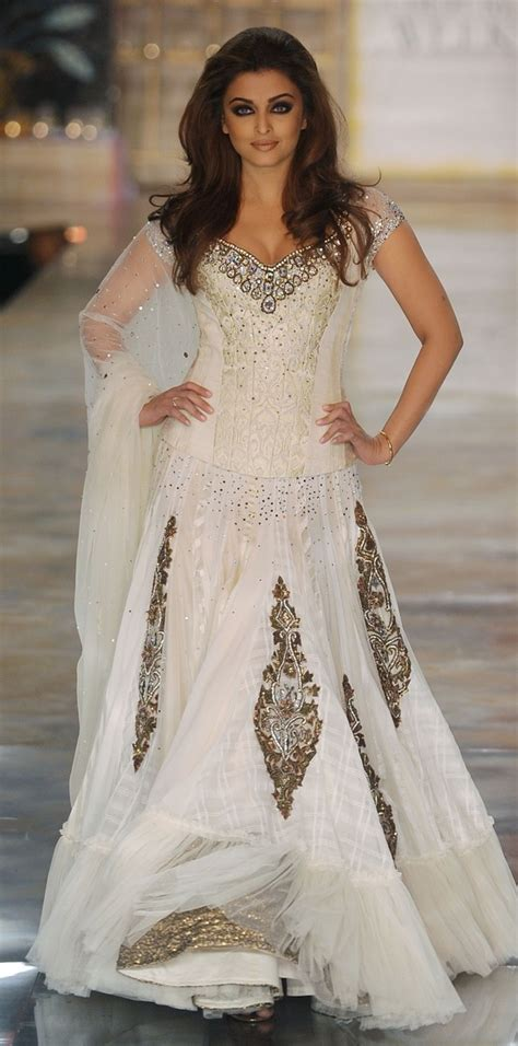 Asian Bridal Wedding Dresses 2018 Collection With Prices. Wedding Videos Company. Wedding Planning Companies In Delhi. Wedding Dresses Tulle. Wedding Dresses Cap Sleeves. Wedding Ceremony How We Met. Wedding Romantic Images. Wedding Photographer Fees. David's Bridal Wedding Invitations Promo Code