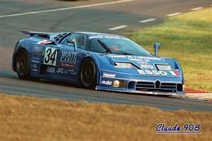 Bugatti Eb110 Prix : 1994 le mans bugatti eb110 ss le mans carritos ~ Maxctalentgroup.com Avis de Voitures