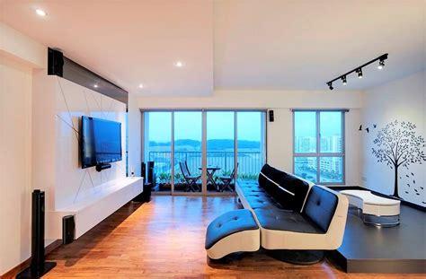ideal design interior tailored   budgetary
