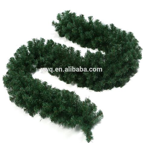 wholesale christmas garland online buy best christmas