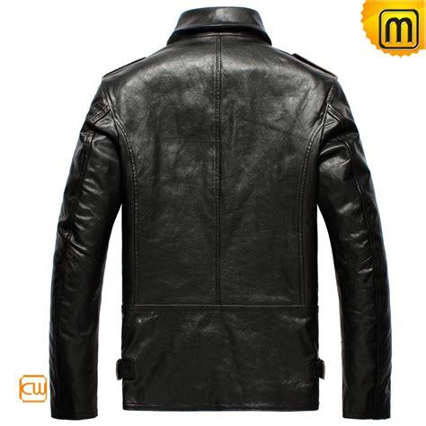 designer leather jackets designer leather biker jacket for cw850337