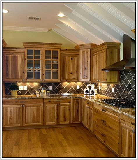 Lowes In Stock Cabinets  Home Design Ideas