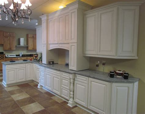 ship kitchen cabinets antique white kitchen cabinet sle door maple all wood 4479