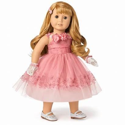 American Maryellen Doll Pretty Outfit Fandom Americangirl