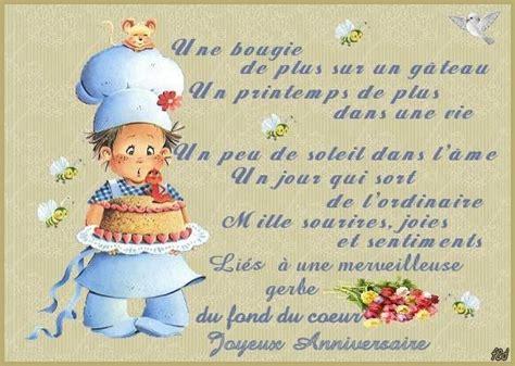 jeux de cuisine de papa carte d anniversaire page 2