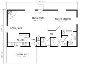 simple 3x 40 garage plans ideas photo 14 best images about 20 x 40 plans on guest