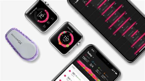 latest diabetes tech dexcom  ready  build