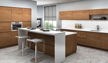 facade cuisine bois facade cuisine bois meilleures images d 39 inspiration pour