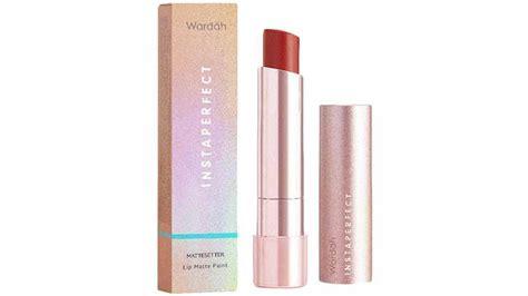 Merk Make Up Beserta Harga daftar harga produk lipstik wardah beserta gambarnya