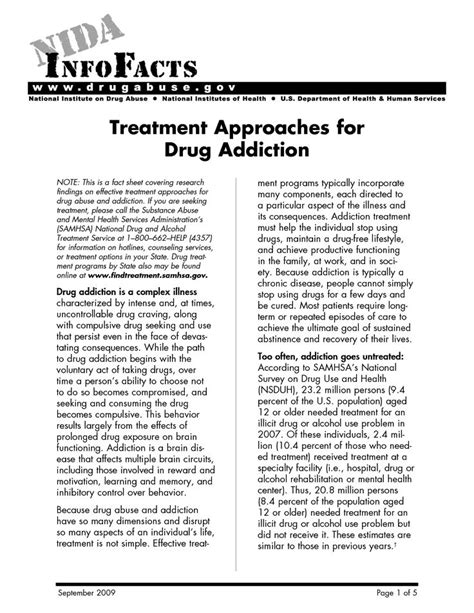 free relapse prevention worksheets treatment approaches for addiction treatment