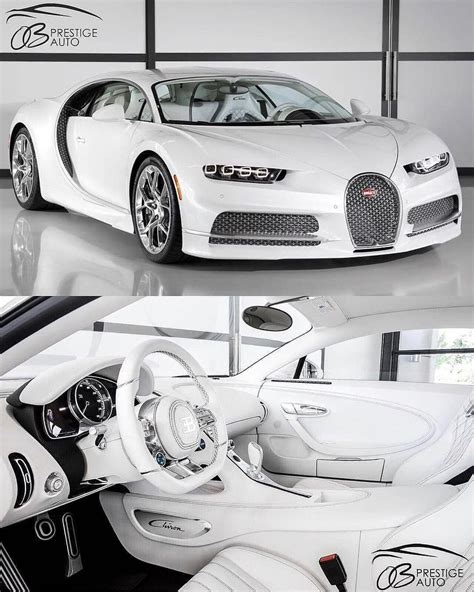 Limited to 420 km/h aed 15 million only 500 made. Definition of a Sports Car   Bugatti chiron interior ...