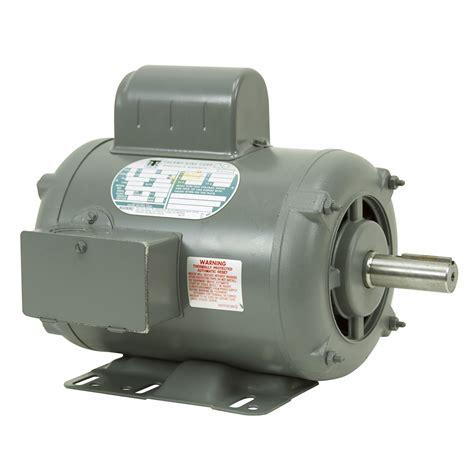 doerr motor parts impremedia net