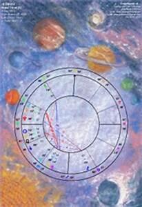 Astrolabe Solar Fire V9
