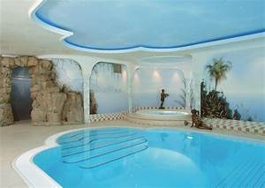 Luxus Sauna Für Zuhause : privater luxus schwimmbad zu ~ Sanjose-hotels-ca.com Haus und Dekorationen