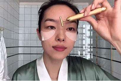 Fei Sun Skincare Vogue Beauty Secrets Hypebae