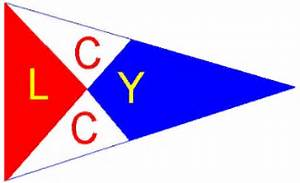 Chagrin Lagoons Yacht Club Ohio United States